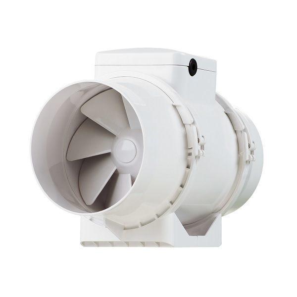 Ventilátor do potrubí TT 100